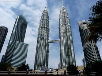 Kuala Lumpur / Selangor