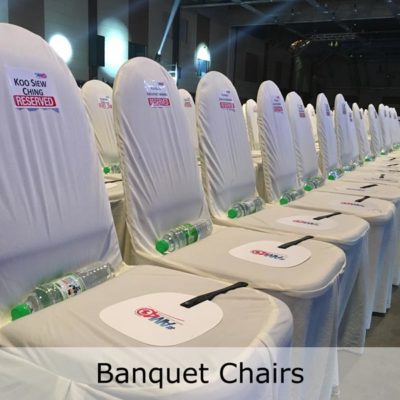 Banquet-Chairs-Rental-TentHouz-Malaysia