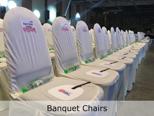 Banquet-Chairs-Rental-TentHouz-Malaysia