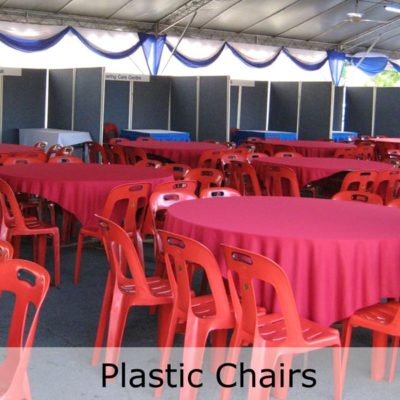 Plastic-Chairs-Red-2-TentHouz-Malaysia