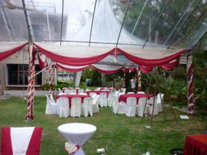 Transparent-Canopy-40'x20'---TentHouz-Malaysia