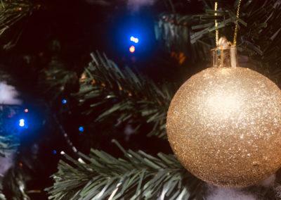 Christmas-Tree-Bell_1440