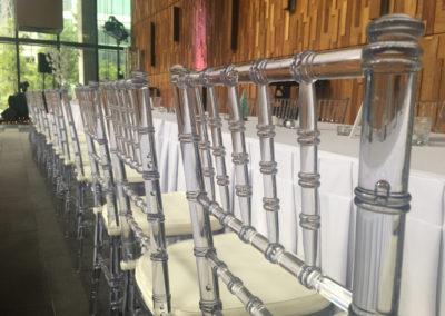 arcrylic-tifanny-chair---1