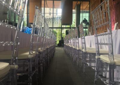 arcrylic-tifanny-chair---6
