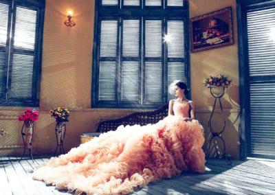 wedding-dresses-exclusive_1920