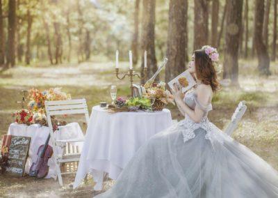 weddings-garden_1920